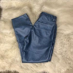 Dr. Martens Jeans